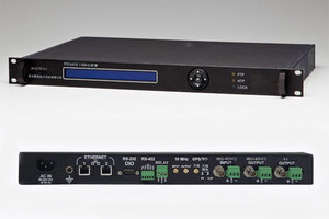 PTP6600